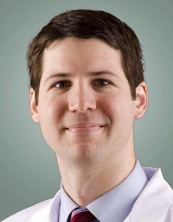 Kyle MacGillis, MD - Parkview Orthopaedic Group